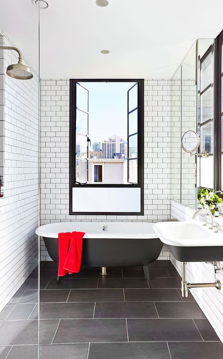 Low-Cost, High-Reward Ways to Revamp Your Bathroom ...