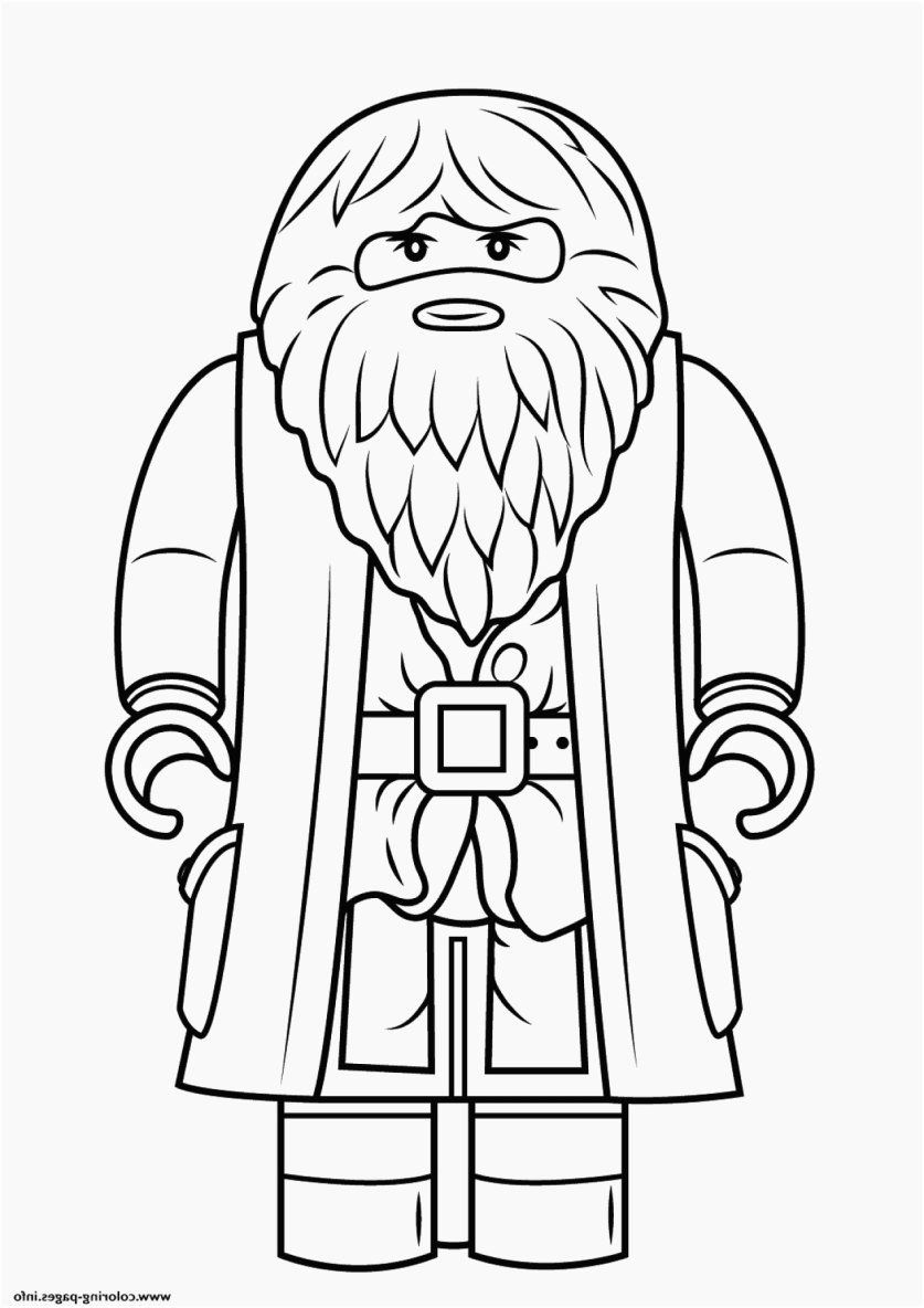 Lego Coloring Activities Luxury Lego Harry Potter Coloring Pages Graphs Lego Rubeus In 2020 Harry Potter Coloring Pages Harry Potter Coloring Book Lego Coloring Pages