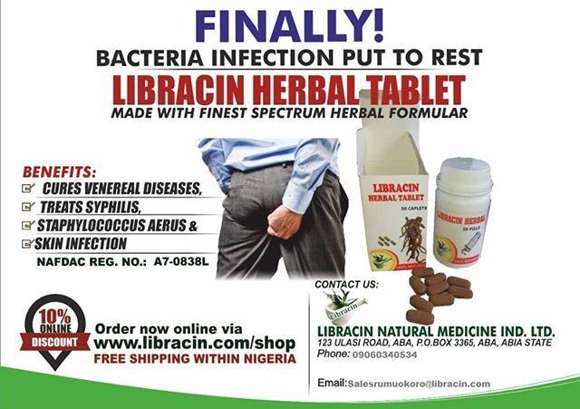 Pin by Libracin Natural Medicine on HOT SCHMALTZ | Rashes remedies