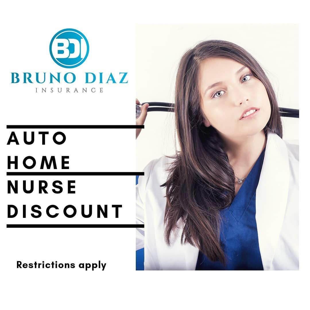 Attention all nurses in all texas give us a call for a