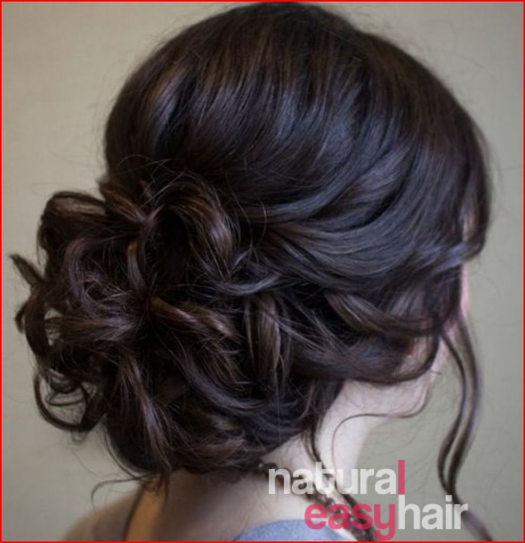 Glamorous loose curly updo hairstyles makeup pinterest loose