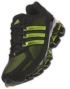 df8d44cc695 Details Zu Adidas Bounce Ambition Pb 3 M 42 2 3 Uk 8 5 Schuhe Neu