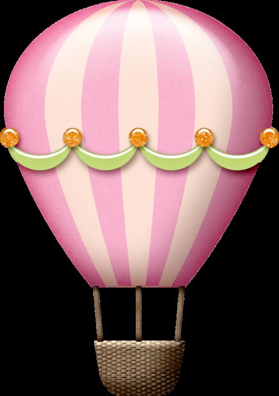 Pin On Pink Nursery Kids Room Decor