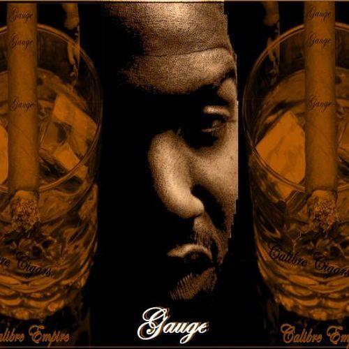 Gauge ft. KP & Envy Swing It Over Here Shawty (Shawty Swing My Way) by Antwan Gauge Turman on SoundCloud