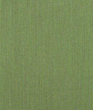 Sunbrella Canvas Turf Fabric Fabrics Upholstery fabric