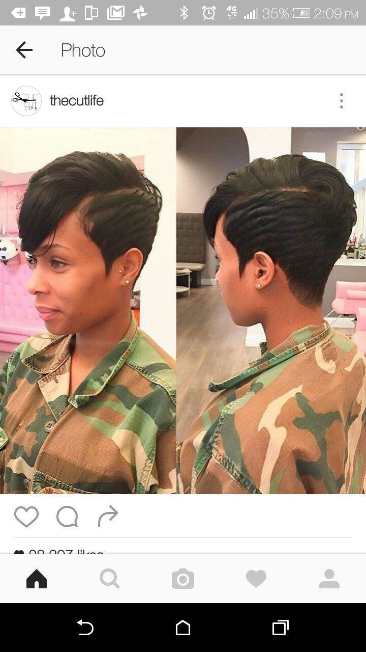 Pin by london stylez on perfect cuts ucolor pinterest