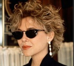 annette bening hairstyles - Bing images