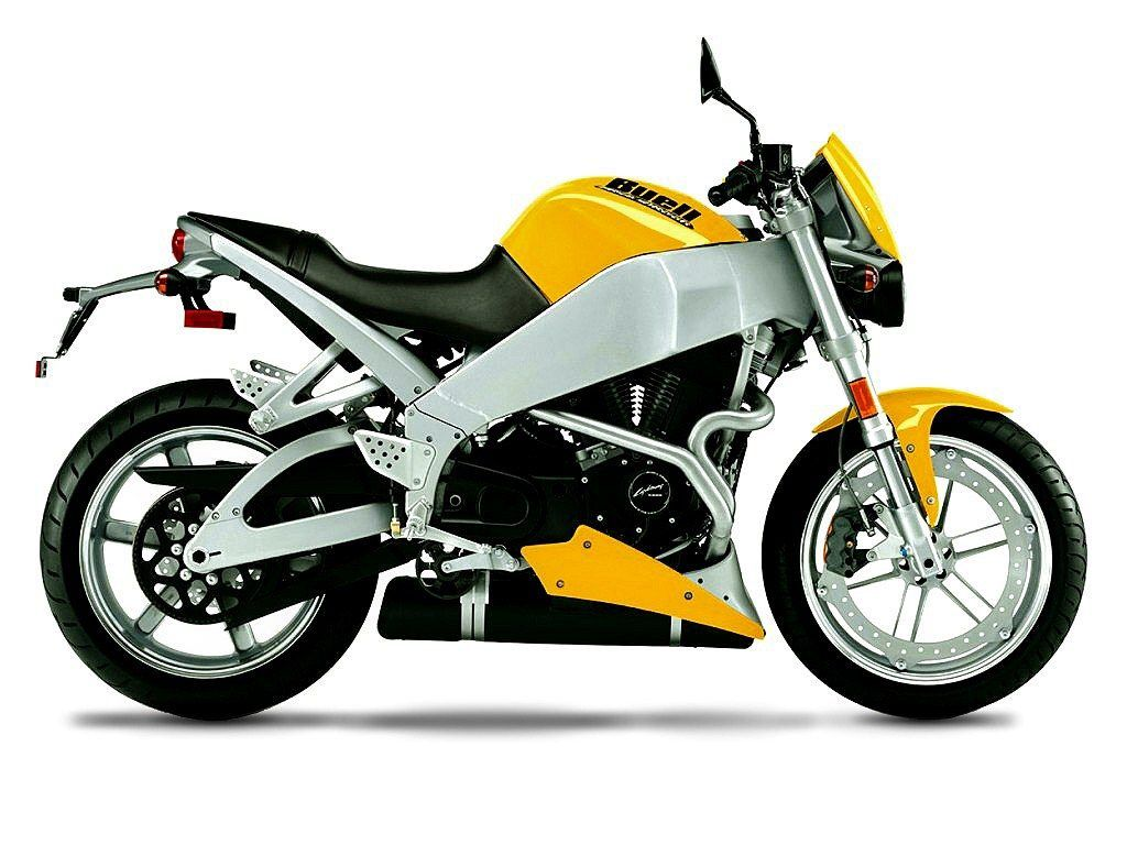Buell Xb9s Lightning | buell lightning xb9s service manual, buell lightning  xb9s top speed,