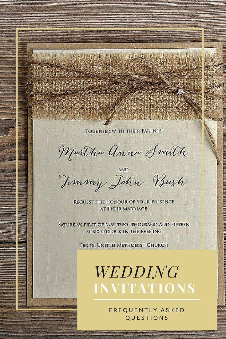Wording second wedding invitations examples samples wedding wording second wedding invitations examples samples stopboris Images