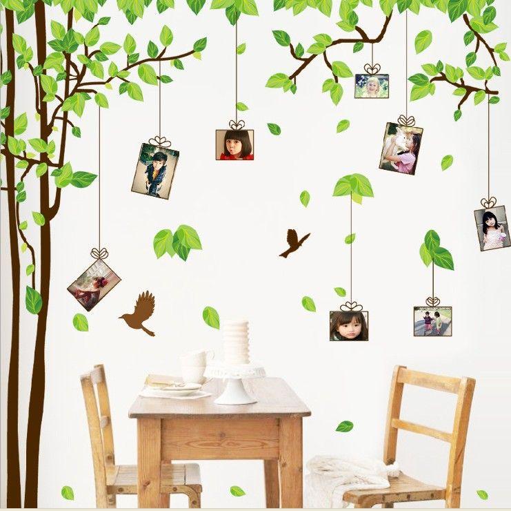Dise o de paredes pintadas para ni os buscar con google - Fotos paredes pintadas ...