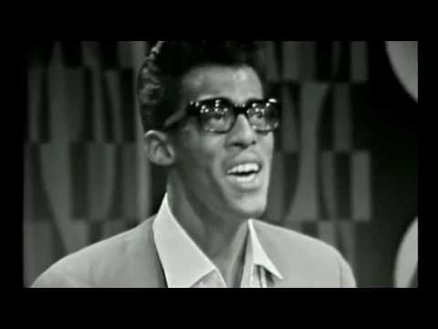 The Temptations My Girl HD - YouTube | 60's Music | Music Albums