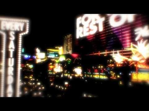 Cee Lo Green Bright Lights Bigger City Ft Wiz Khalifa Ceelo Green The Wiz Captain Obvious
