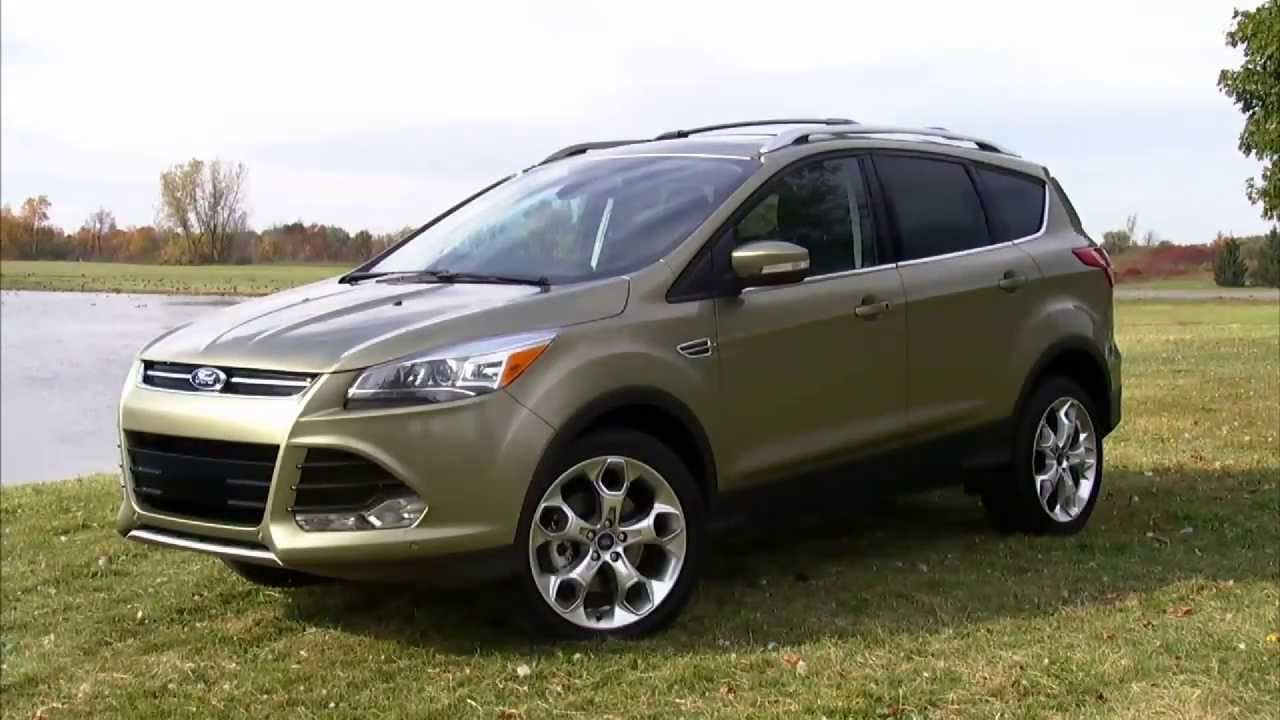 Ford nice ford escape accessories