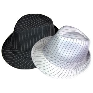 KD120 | Trilby/Fedora Hats, Kids | HATWORLD.COM.AU - Largest selection of hats in Australia.
