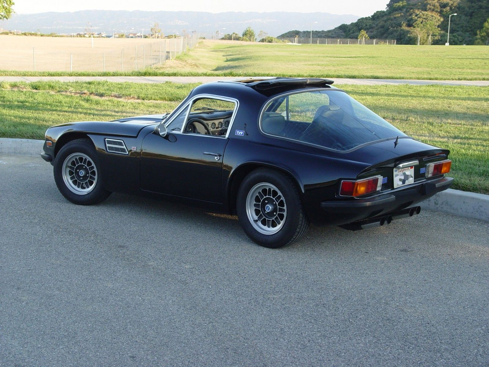 9c410129fe5b786c4afea00152c5781a Fascinating Tvr Griffith for Sale In Uk Cars Trend