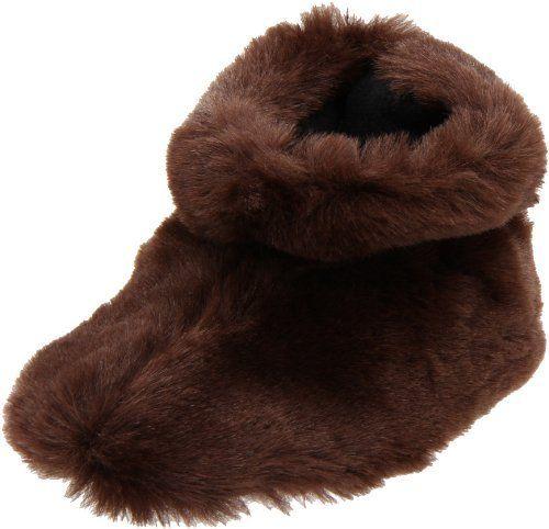 ACORN Tex Easy Slipper (Infant/Toddler) ACORN. $14.25 | Shoes ...