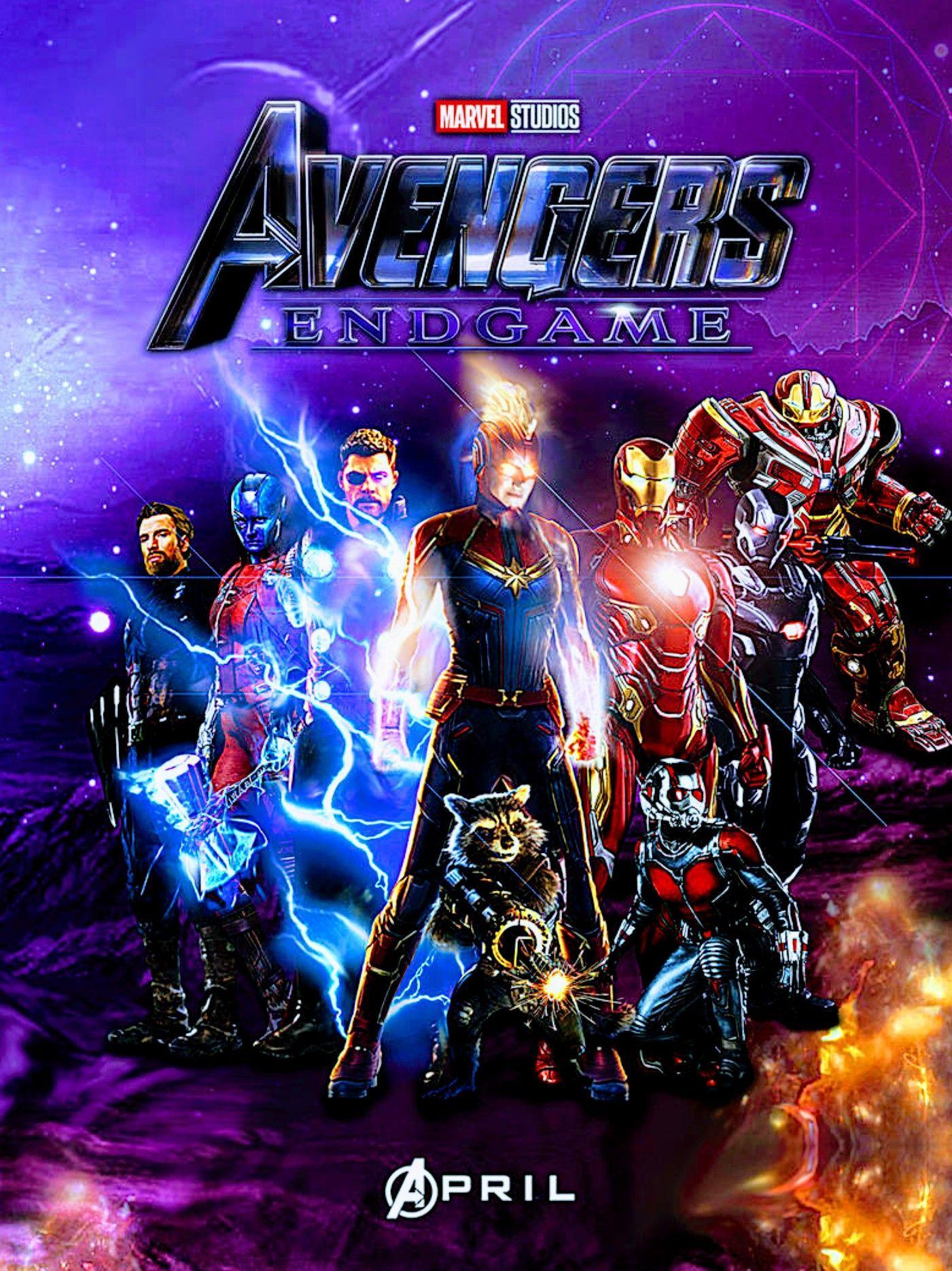 Avenger Endgame Wallpaper Iphone Fb1ad1200dc1955e39ea2bdb14bcd4c5