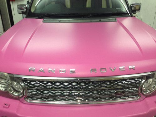 pink, range rover, and car image #pinkrangerovers pink, range rover, and car image #pinkrangerovers pink, range rover, and car image #pinkrangerovers pink, range rover, and car image #pinkrangerovers pink, range rover, and car image #pinkrangerovers pink, range rover, and car image #pinkrangerovers pink, range rover, and car image #pinkrangerovers pink, range rover, and car image #pinkrangerovers