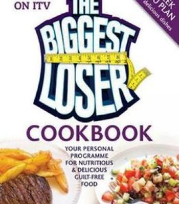 The biggest loser cookbook pdf cookbooks pinterest huevos food the biggest loser cookbook pdf forumfinder Image collections