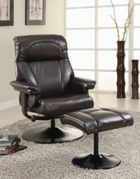 Possible Recliner For Jason Amazon Com Recliner Chair With