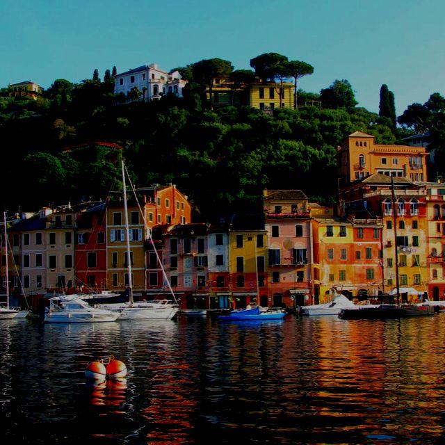 Porto Corsa, Italy | Places to go in 2019 | Pinterest | Italy