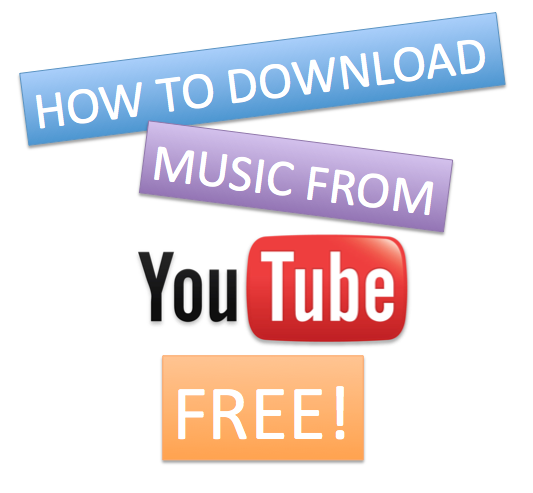 Youtube Downloader Free Downloads And Reviews Cnet Download Com Download Mp3 Online Convert Youtube V Download Music From Youtube Music Education Youtube