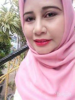 Ardani Dian Aisah Janda 34 Tahun Cari Jodoh Yogyakarta
