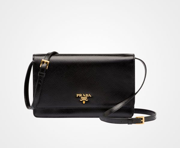 BT1009_2AO6_F0002 small bag - Handbags - Woman - eStore | Prada ...