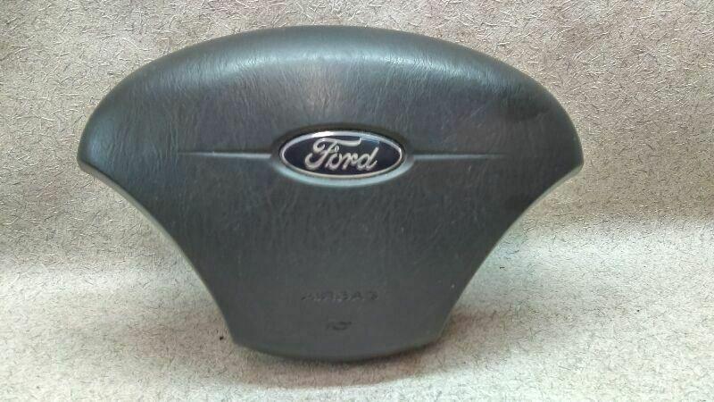 Air Bag Left Driver Wheel Fits 05 07 Ford Focus E10 62 174366 Ford 07 Ford Focus Ford Focus Air Bag