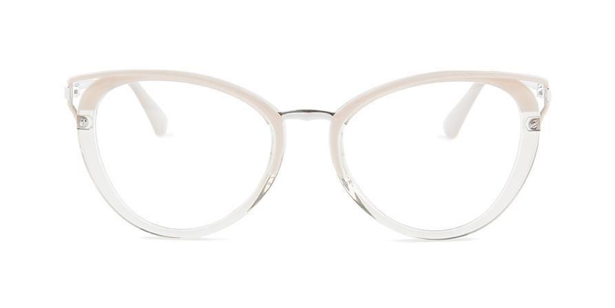 f0880003443 Prada - PR53UV Beige eyeglasses