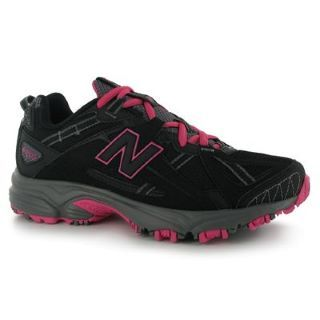 Balance Wt411 New Running Shoes Ladies Trail rxshtQBodC