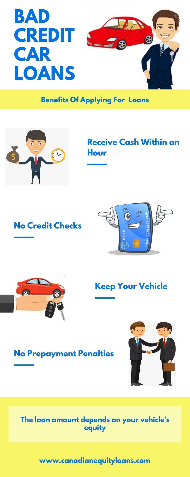 Bad Credit Car Loans Calgary Get Quick Approval In 2020 Bad Credit Car Loan Bad Credit Loans For Bad Credit