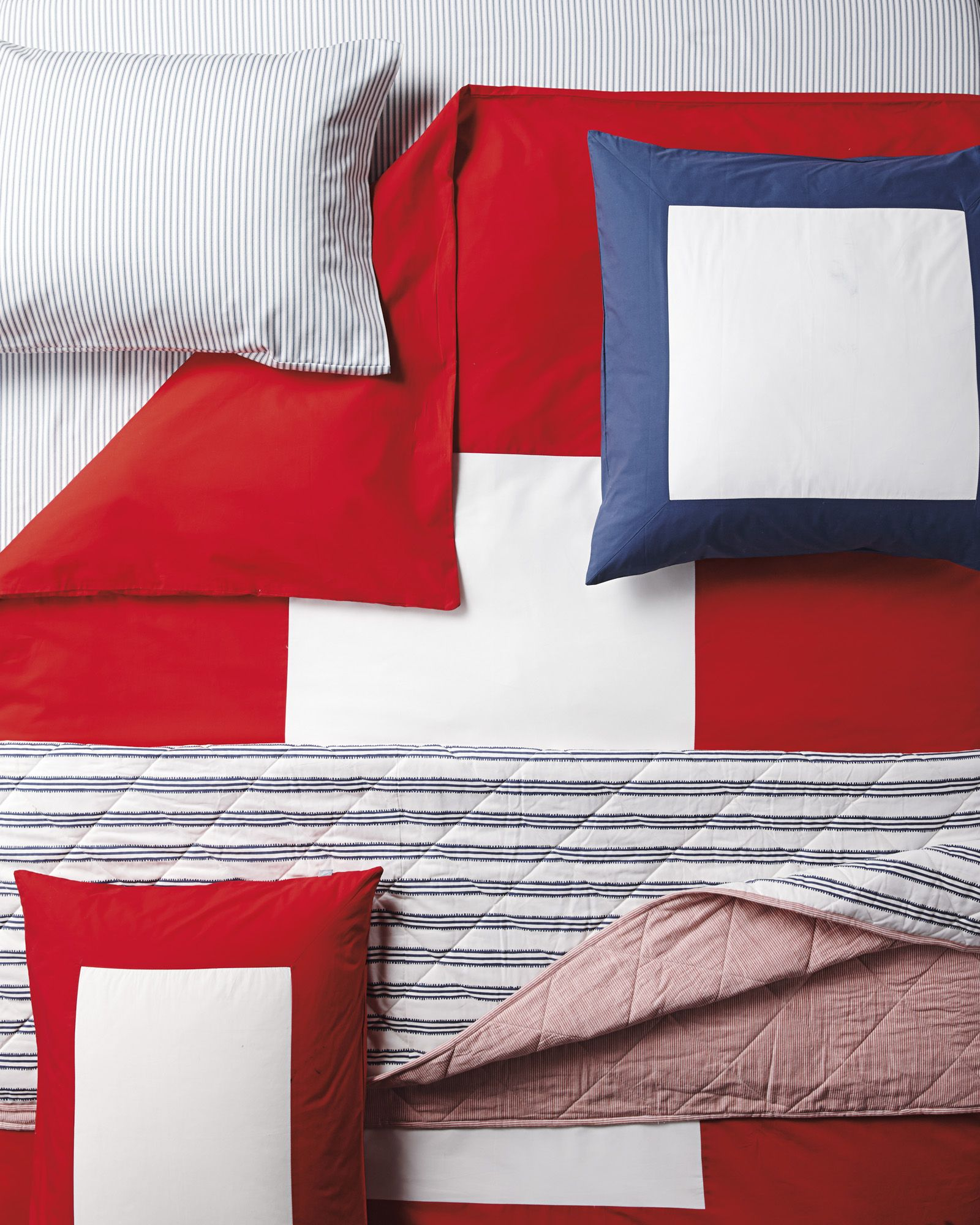 uk stonewashed topic grey linen sets white sham ikea striped blue and cover restoration red king hardware related to stripe quilt barn bedding pottery woven beauteous lily cute wovenstripe natural serena ticking black duvet