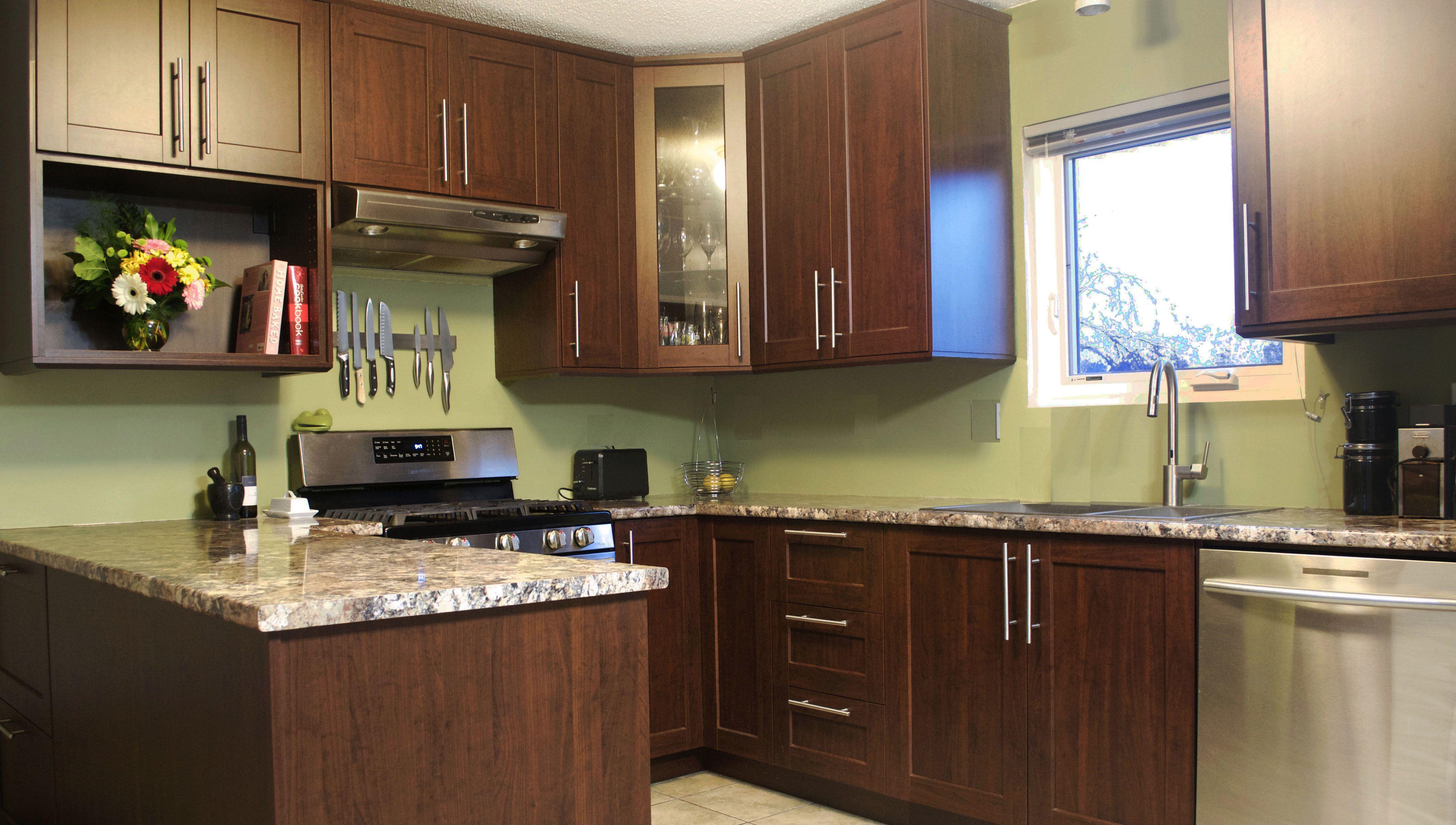Browse Ikea S Door Styles And Ikan S Portfolio Of Kitchens From Vancouver Island Homes Victoria S Top Installation Te Ikea Inspiration Ikea Kitchen Doors Ikea