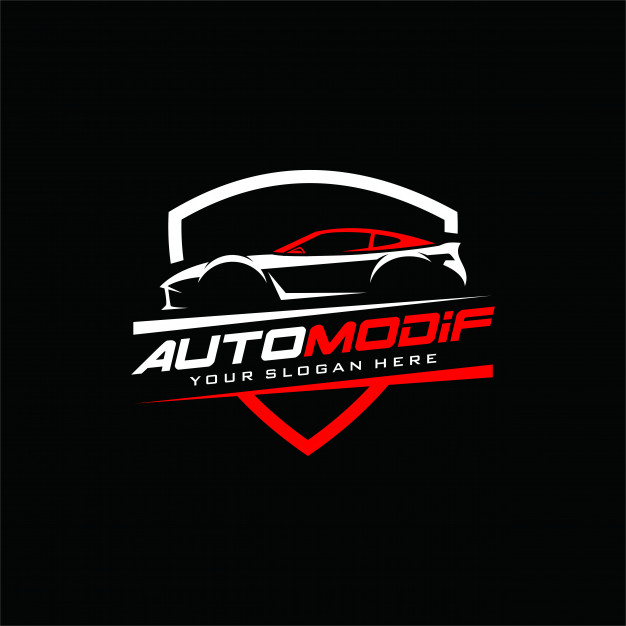 Discover the best free resources of Car Logo Automotive