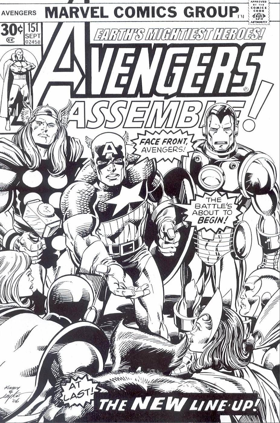 Coloring For Stress Relief 2 Free Download Borrow And Streaming Internet Archive Avengers Coloring Avengers Coloring Pages Marvel Coloring