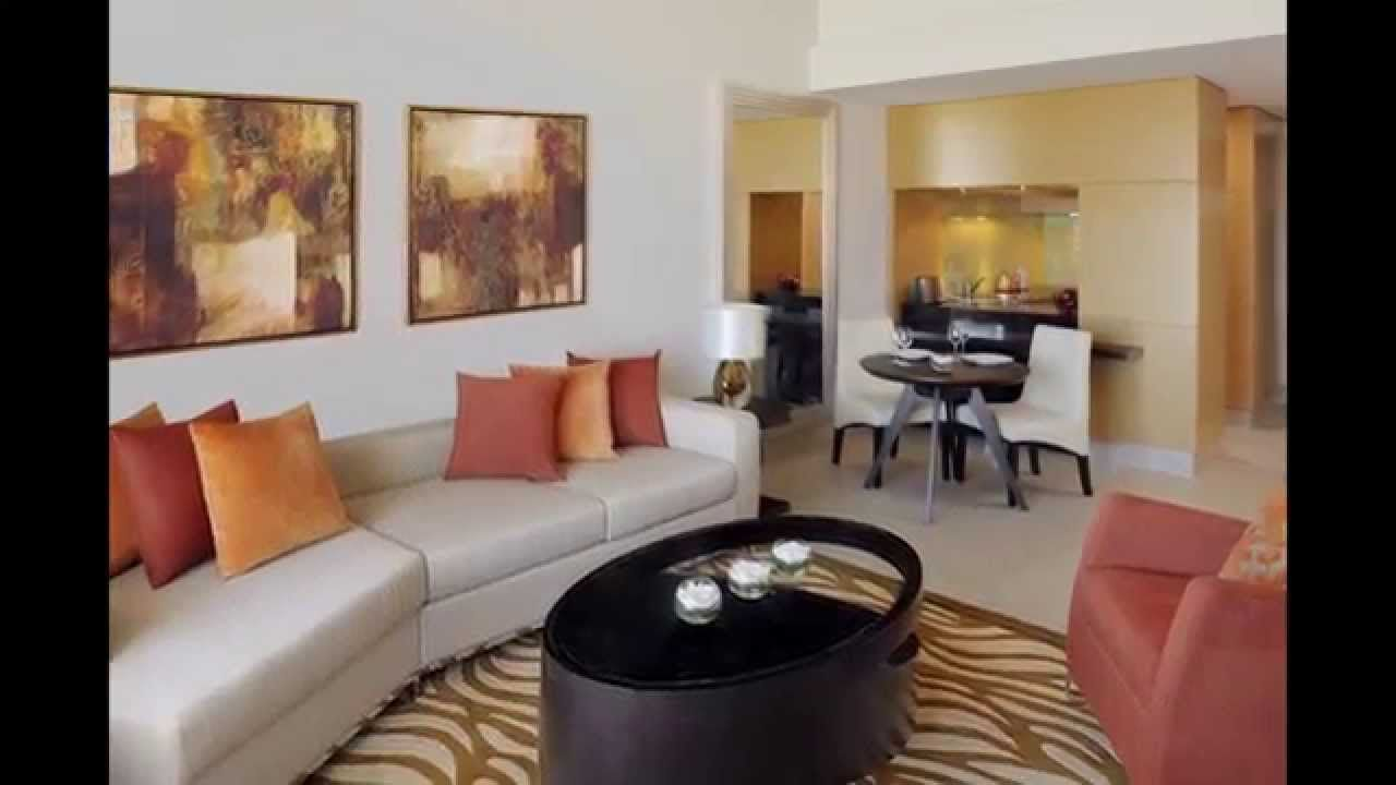 For Rent 2 Bedroom Fully Furnished Serviced Apartments In Dubai