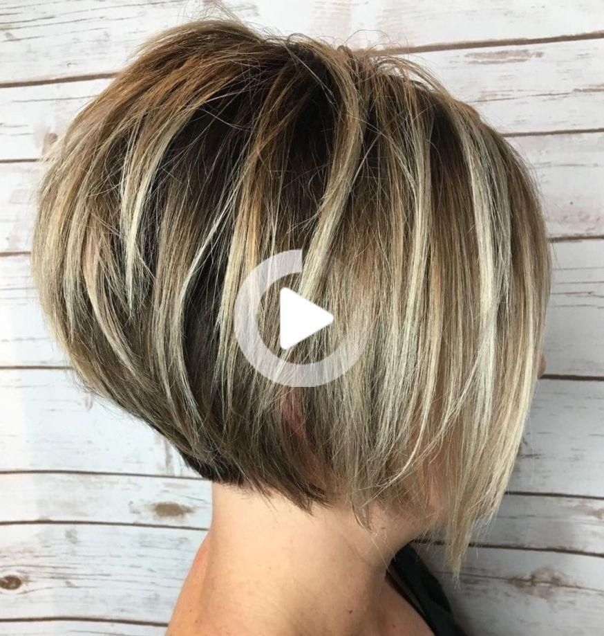 Pin On Short Hairstyles Coupe De Cheveux Courte Coupe De Cheveux Cheveux Courts