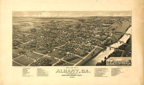 92 Albany Ga Ideas Albany Albany Georgia Hometown