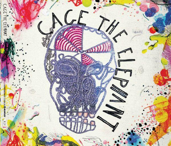 Me gusta mucho la musica de esta banda