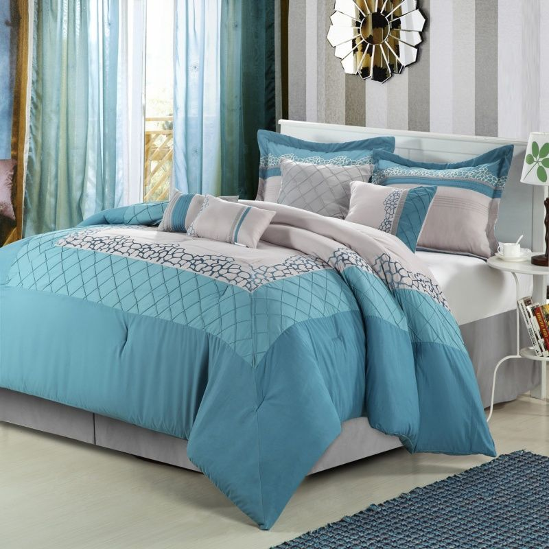 bedding comforter covers bed king nice linen cotton duvet ideas comforters on sheets and best