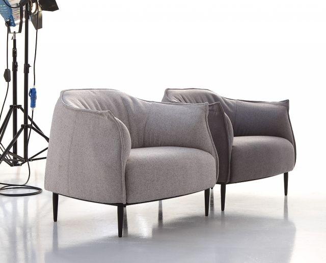 Maison Ethier 365960 Kaza Design Mobilier De Salon Chaise D Appoint Home Decor Accent Chairs Furniture