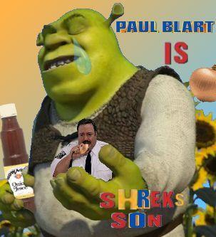 Dank Tumblr Memes Yahoo Image Search Results Bad Memes Funny Memes Shrek Memes