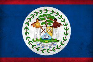 Belize ♥