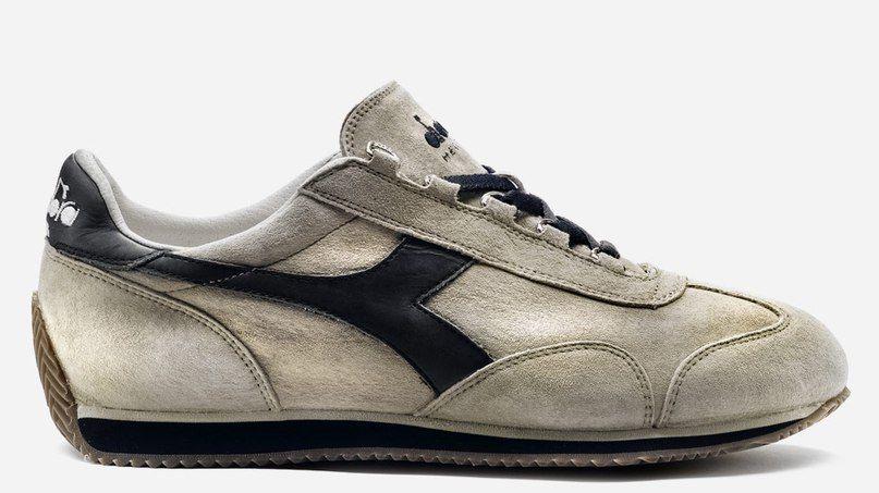 diadora sneakers uomo 2014