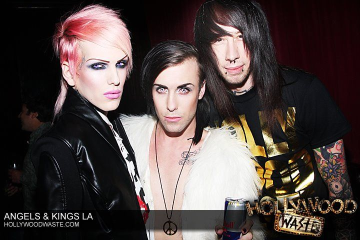 jeffree-and-daniel-nude-guy-touching-boobs
