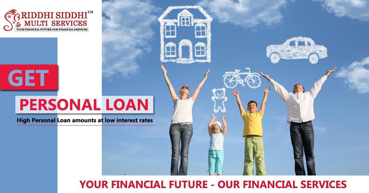 Pin On Personal Loan