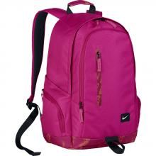 6144b1f35a8 ADIDAS раница с подплатен гръб | Bags | Bags, Adidas, Backpacks