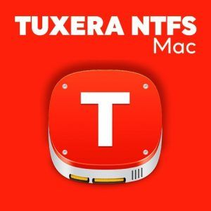 tuxera ntfs keygen mac