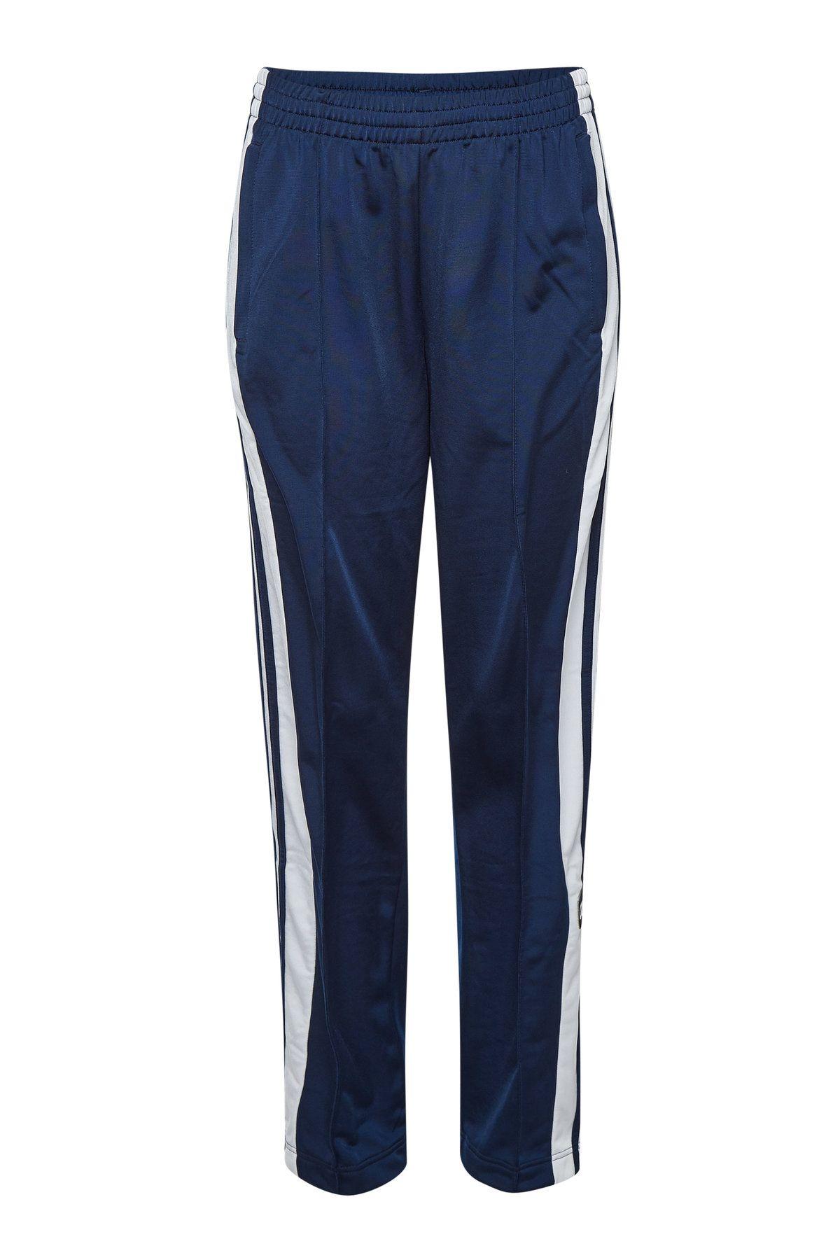 0e6cfe4e4fb Adidas Originals - Adibreak Track Pants on STYLEBOP.com